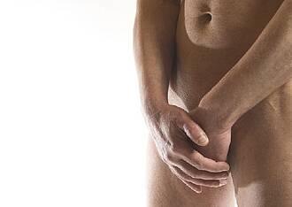 Hodenkrebs immer häufiger