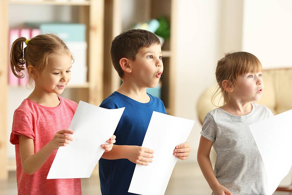 Zwei Studien der Charité zur Ansteckungsfähigkeit von Kindern geben viel Raum zur Interpretation