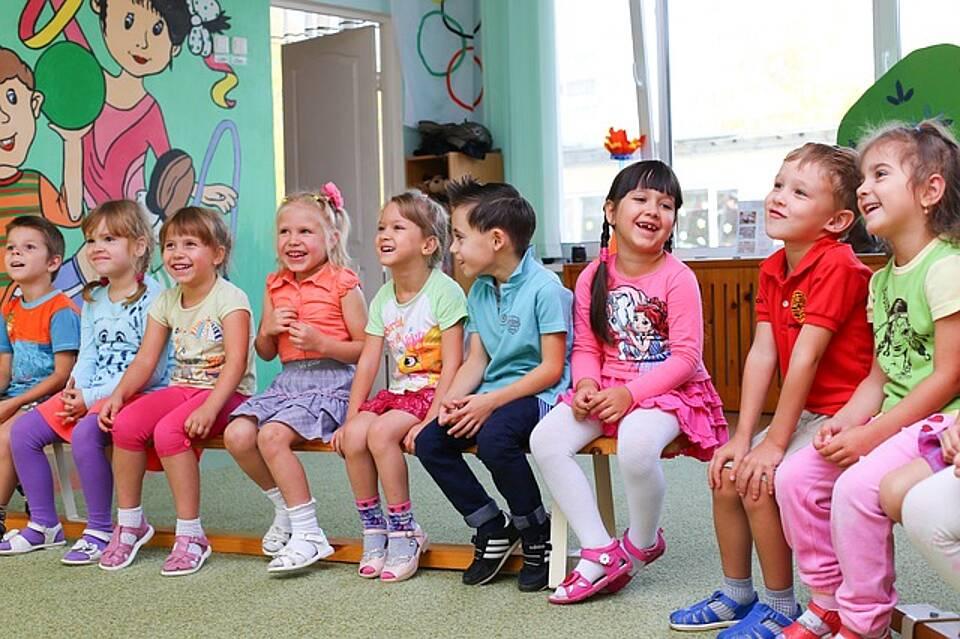 Ethikrat, Impfpflicht, Kinder, Erwachsene