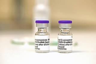 Nach einer Erstimpfung mit AstraZeneca empfiehlt die STIKO nun generell als zweite Dosis einen mRNA-Impfstoff