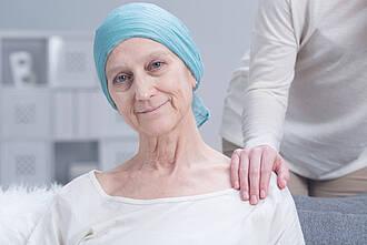 Zu schwach, um den Haushalt zu führen, aber zu mobil für einen Pflegegrad: Krebspatienten kommen im neuen Pflegestärkungsgesetz II schlecht weg