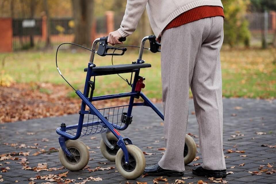 Wie Kommunen die Alterung gestalten zeigen Körber-Stiftung und Berlin-Institut