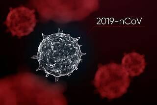SARS-CoV-2, Covid-10, Corona, Krebstherapie