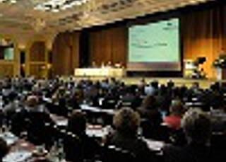 5. Nationaler Qualitätskongress Gesundheit