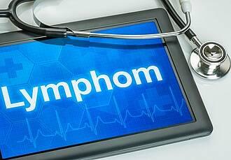Hautlymphom, Sézary-Lymphom