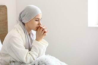 OP-Termin abgesagt: Krebspatienten hatten in der Corona-Pandemie das Nachsehen