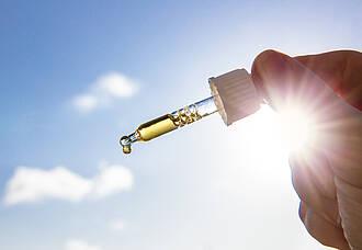 Neue Erkenntnisse zur Einnahme von Vitamin D: Langfristig gibt es offenbar keinen gesundheitlichen Nutzen für die Bevölkerung