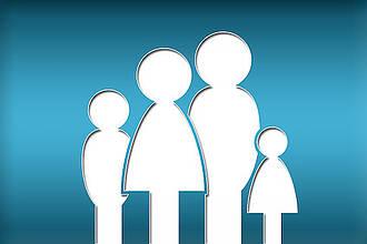 Familienaufstellung, Systemische Therapie, Psychotherapie