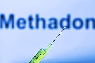 Die onkologische Fachgesellschaft DGHO bezweifelt die Wirksamkeit von Methadon in der Krebstherapie und fordert bessere Studien. Die werden möglicherweise bald kommen