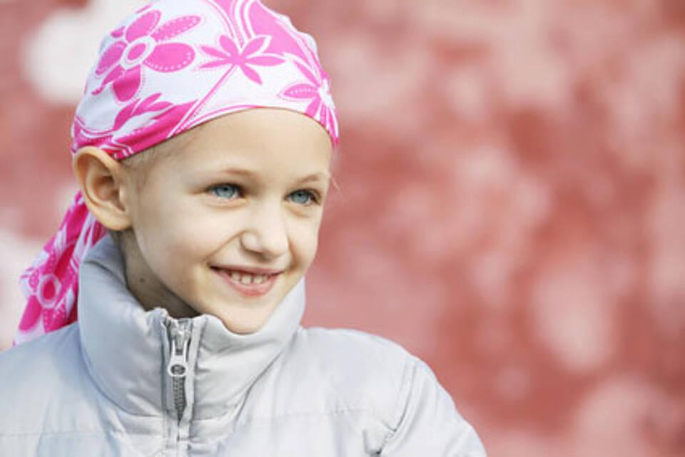 Das Berliner Institut für Gesundheitsforschung (BIH) will das Neuroblastom gründlich erforschen. Möglicherweise tun sich neue Behandlungsmöglichkeiten auf