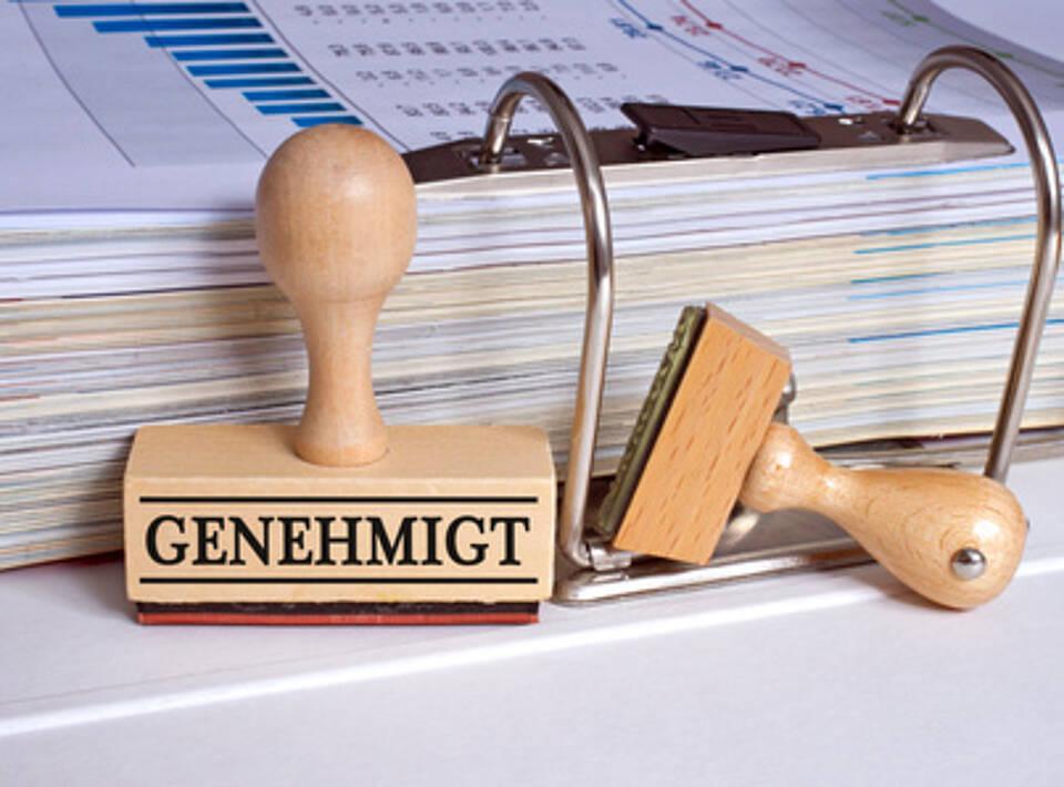 Hat das Patent auf Sofosbuvir nicht den Richtlinien des Europäischen Patentübereinkommens entsprochen? Mit dem Fall muss sich nun das Europäischen Patentamt beschäftigen
