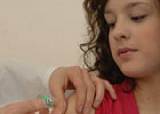 Impfen gegen die Neue Influenza?