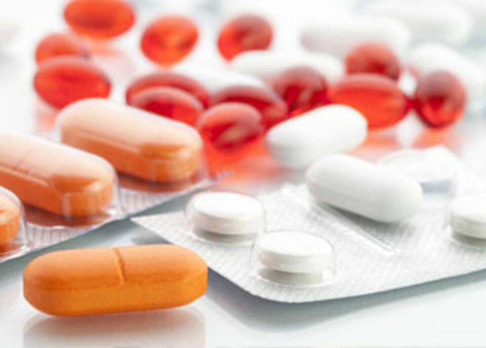 Arzneimittelverordnungs-Report: Einsparpotenziale bleiben ungenutzt