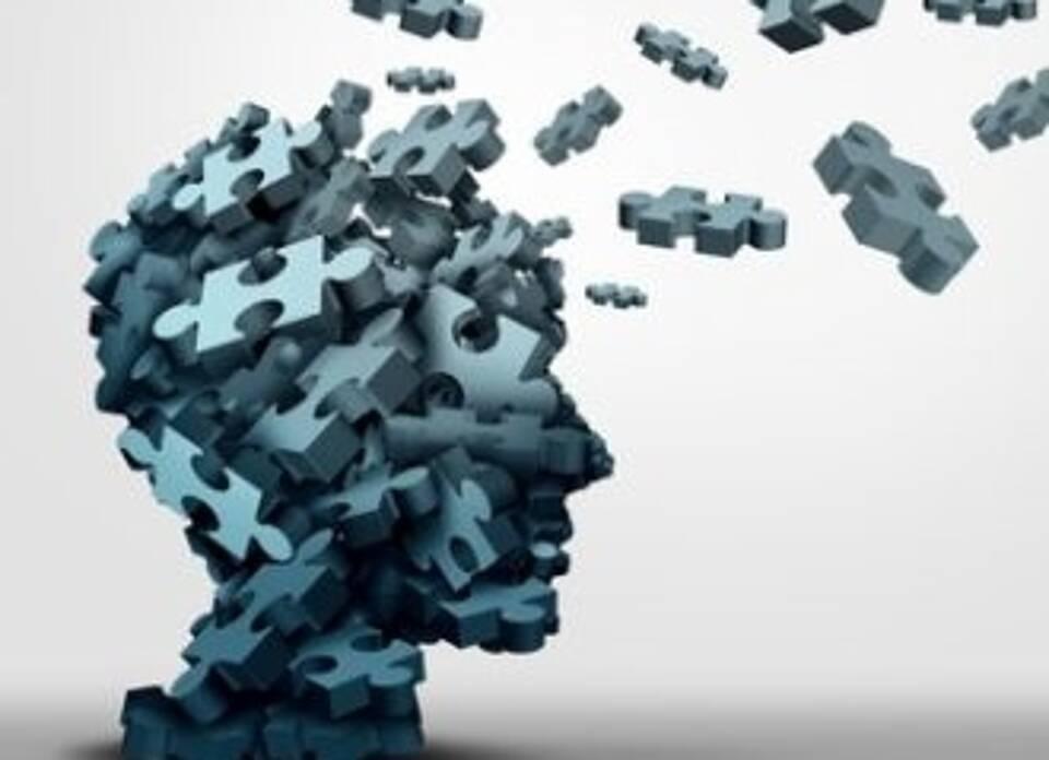 Rückschlag in der Alzheimer-Forschung