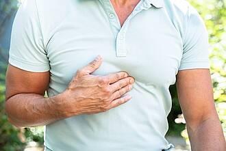 sodbrennen, reflux, magenprobleme, schmerzen