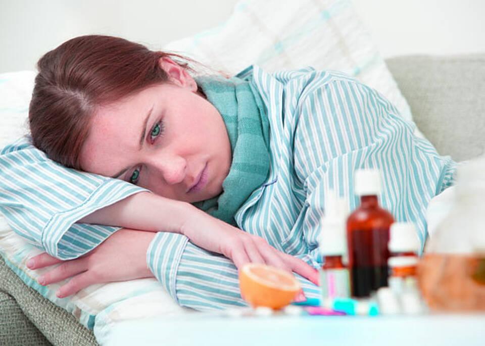 Junge Erwachsene haben die Masernausbrüche am schwersten getroffen – 80 Prozent waren ungeimpft