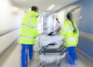 Krank durch Medikationsfehler: BfArM erforscht Zusammenhänge