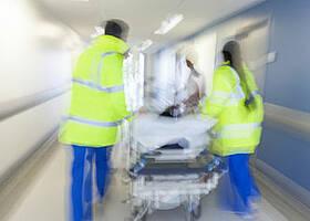 Krank durch Medikationsfehler: BfArM erforscht Zusammenhänge - Gesundheitsstadt Berlin