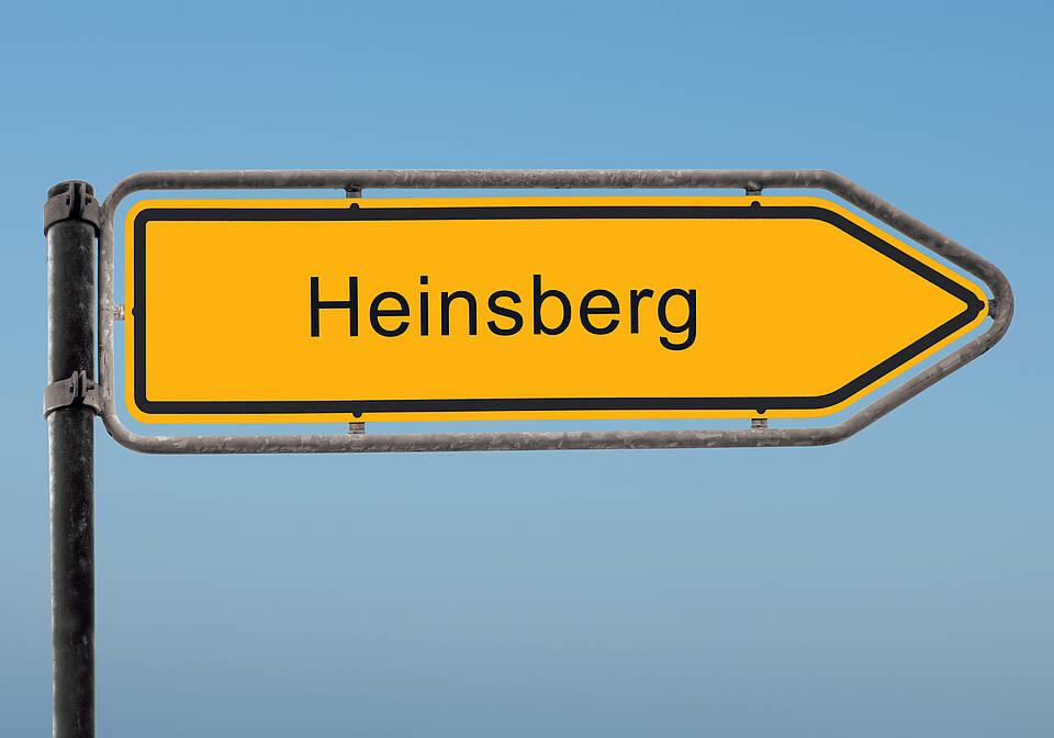 Kreis Heinsberg