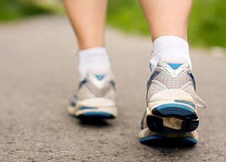 Sport bei Diabetes sinnvoll