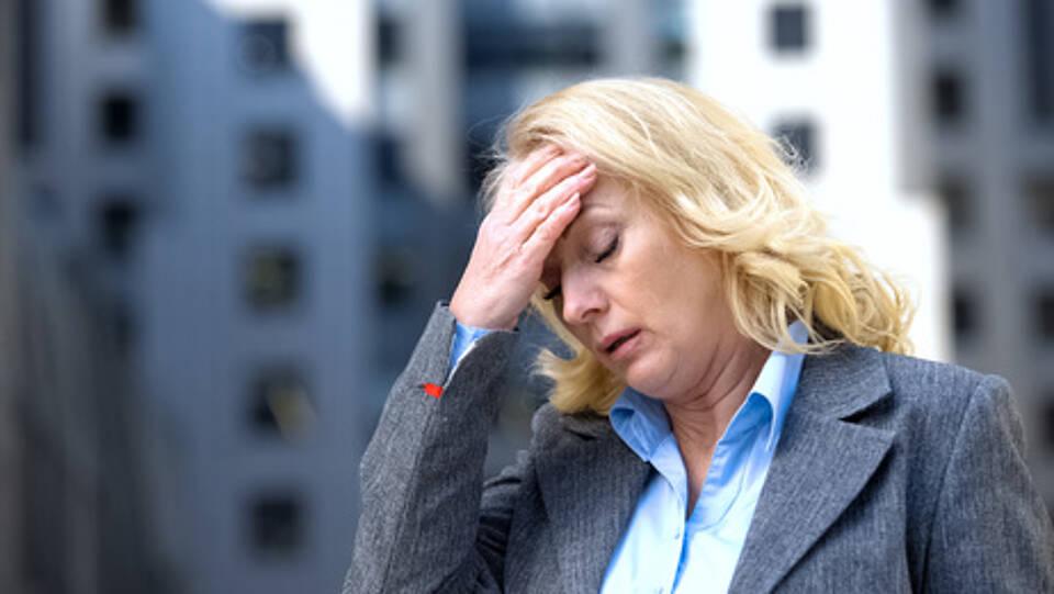 wechseljahre, menopause, wechseljahresbeschwerden, hitzewallungen