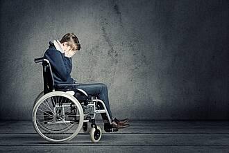 Herausforderung Transition - Case Management beim Übergang in die Erwachsenenmedizin gefordert