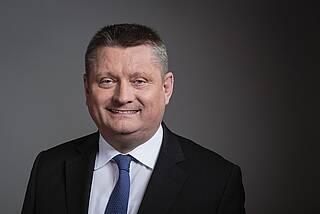 Bundesgesundheitsminister beruft Expertenbeirat zum Innovationsfonds