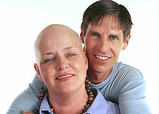 Weltkrebstag: Ein offener und ehrlicher Umgang mit Krebs entlastet Betroffene