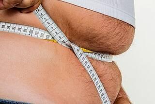 Diabetologen begrüßen geplante Diabetes Strategie