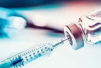grippeimpfung, grippe, grippewelle, grippeschutz