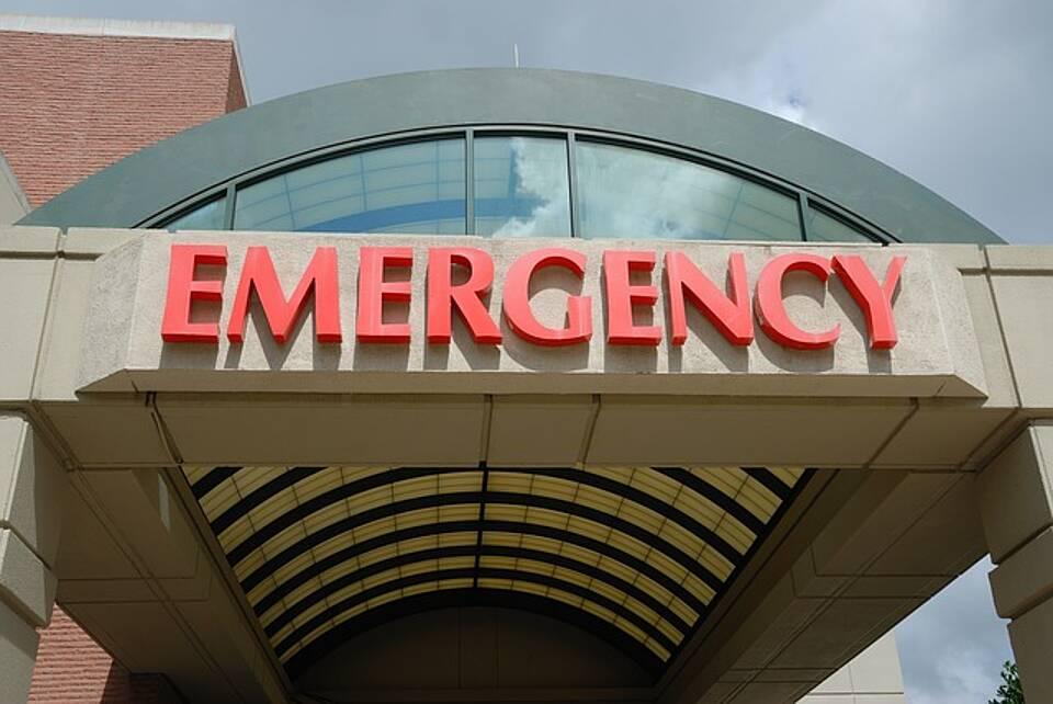 Reform der Notfallversorgung: Die Empfehlungen des Sachverständigenrats gehen manchen Experten zu weit
