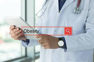 Ein Magenbypass gilt als die effektivste Maßnahme bei starkem Übergewicht. Mit dem Eingriff wird oftmals auch Diabetes geheilt