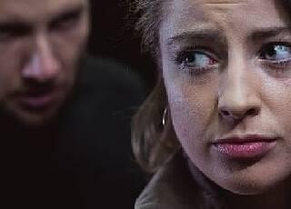 Sexuelle Gewalt nicht tabuisieren