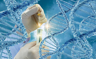 Das Beste vom ASCO 2017 kam aus den Bereichen der Krebs-Immuntherapie und der zielgerichteten Therapie