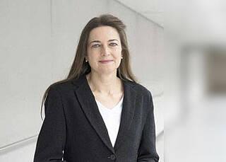 Ursula Müller-Werdan übernimmt Altersmedizin der Charité