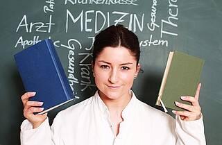 Chirurgie-Kongress fordert Reform der Zulassung zum Medizinstudium