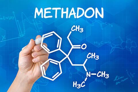 Methadon zeigt bei einigen Krebspatienten eine verblüffende Wirkung. Ärzte sehen darin noch keinen wissenschaftlichen Beweis