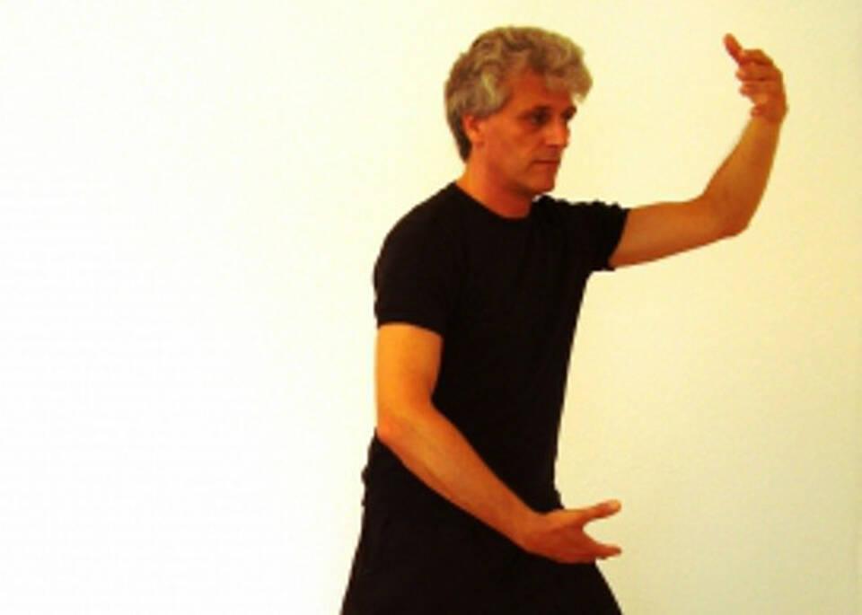 Parkinson: Tai Chi hilft besser als Physiotherapie