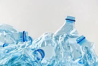 Plastik, Gesundheit