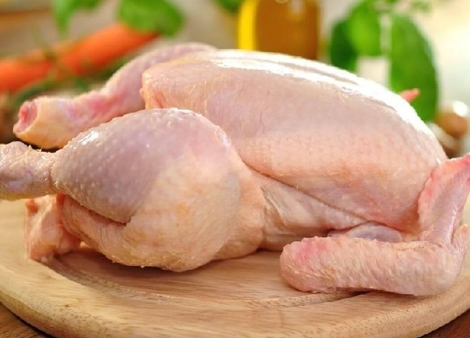 Lebensmittelkeime immer öfter antibiotikaresistent