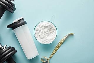 diät, radikaldiät, abnehmen, proteinshakes, diätdrinks, mahlzeitenersatz