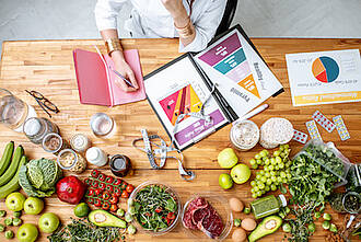 ernährungs, ernährungsberatung, ernährungsplan, diät