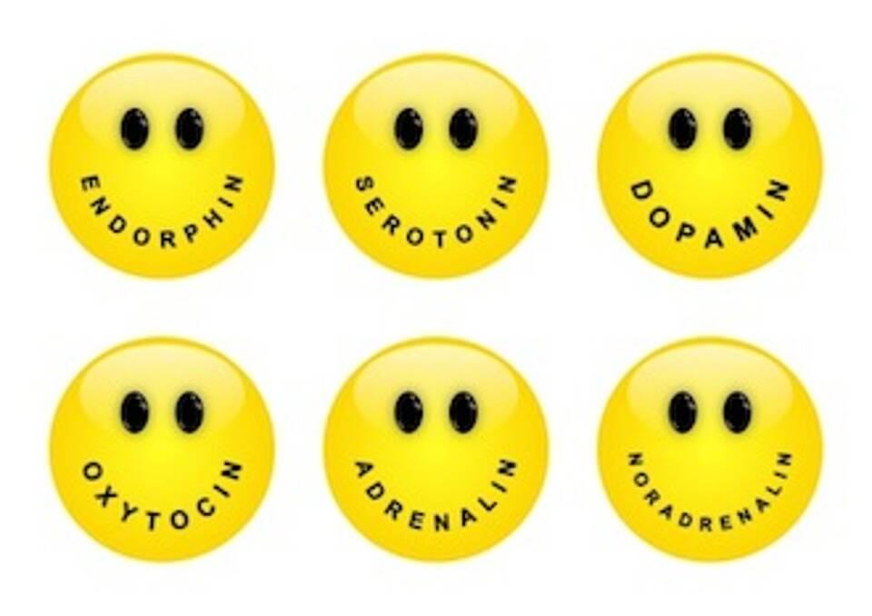 Schizophrenie-Medikamente: Neue sind besser als alte, so eine Studie