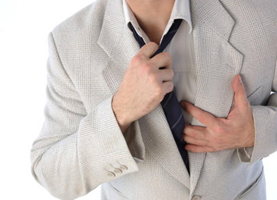 herzinfarkt, infarkt, brustschmerzen, herz