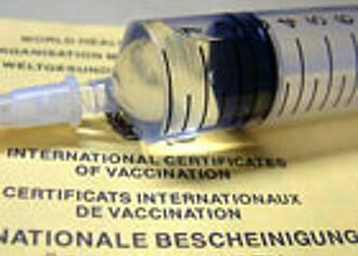 Neue Impfempfehlungen