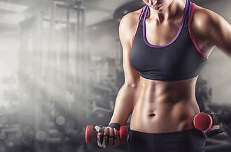 Muskel-Tuning mit Anabolika ist gefährlicher als viele meinen. Immer wieder kommt es zu Todesfällen bei jungen Sportlern