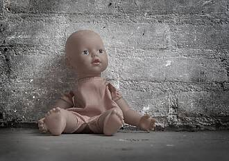 Kindesmissbrauch stört Empahtie-Entwicklung
