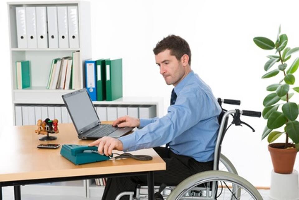 Menschen mit Querschnittlähmung haben heute eine fast normale Lebenserwartung. Jedoch ist ihr Risiko für Blasenkrebs höher