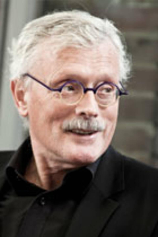 Eckhard Feddersen