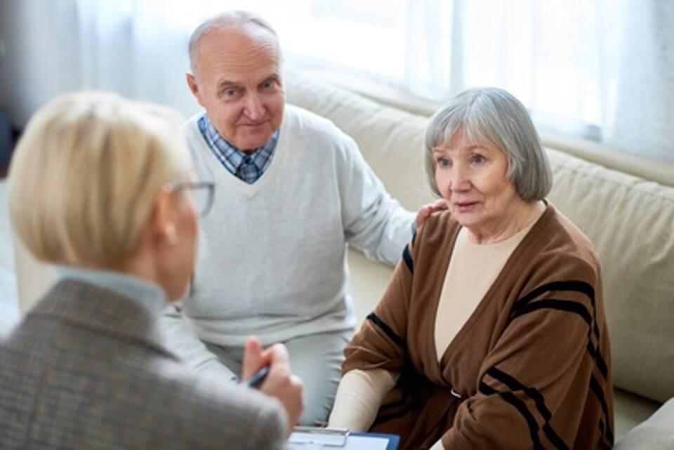 pflegebedürftig, pflegeberater, häusliche pflege, ambulante pflege